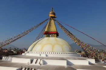 Discovery Nepal